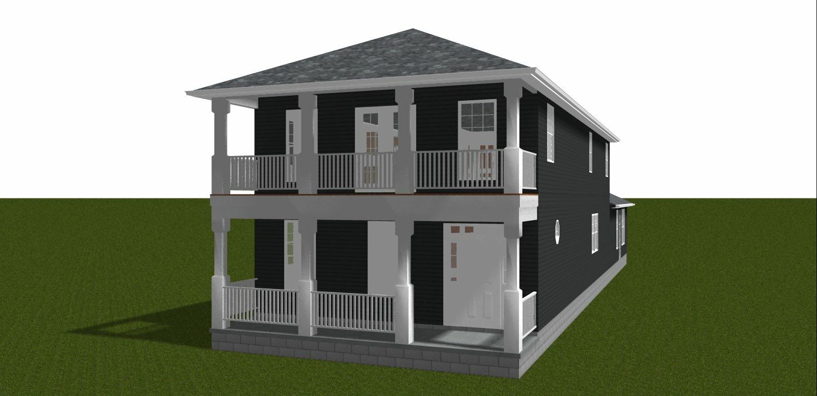 customhomes1 jpg